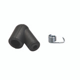 Oregon Genuine OEM Replacement Spark Plug Boot # 33-213
