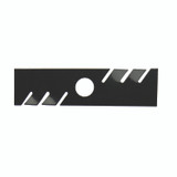 Oregon Genuine OEM Replacement Edger Blade # 40-002