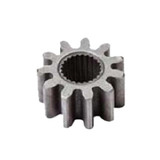 Oregon Genuine OEM Replacement Pinion Gear # 51-014