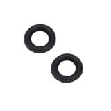 MTD Lawn Mower Replacement O-Rings # HG-9004175-0027-2PK
