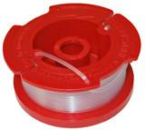 Craftsman String Trimmer Genuine OEM Replacement Spool # N595044