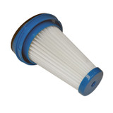 Black and Decker Genuine OEM Replacement Filter for Vacuums # SVF11