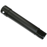 Black and Decker Genuine OEM Replacement Upper Tube # 90571365