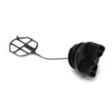 Poulan Chain Saw Fuel Cap # 580940901