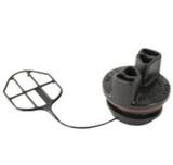 Husqvarna Chain Saw Fuel Cap # 580940901