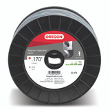 Oregon Genuine OEM Replacement Trimmer Line # 22-870
