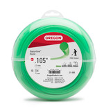 Oregon Genuine OEM Replacement Trimmer Line # 21-305