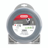 Oregon Genuine OEM Replacement Trimmer Line # 22-370