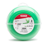 Oregon Genuine OEM Replacement Trimmer Line # 21-980