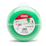 Oregon Genuine OEM Replacement Trimmer Line # 21-280