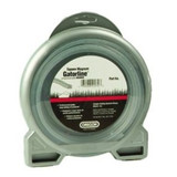 Oregon Genuine OEM Replacement Trimmer Line # 22-305