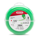 Oregon Genuine OEM Replacement Trimmer Line # 69-176
