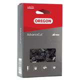 Oregon Genuine OEM Replacement Cutting Chain # 91PX052G