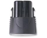 Dremel 5000755-01 4.8-Volt MiniMite Battery # 755-01
