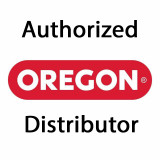 Oregon Genuine OEM Replacement Screw Set # 02-509