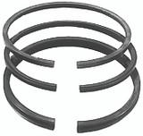 Oregon Genuine OEM Replacement Ring Set # 36-027