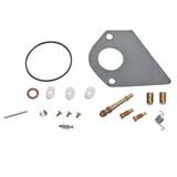 Oregon Genuine OEM Replacement Carburetor Kit # 49-146