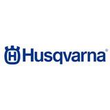 Husqvarna Genuine OEM Replacement Grass Bag # 581002102