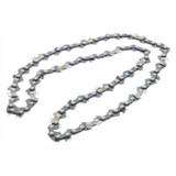 Ryobi Genuine OEM Replacement Cutting Chain # 682006004