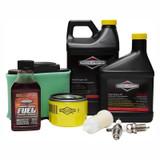 Briggs & Stratton Genuine OEM Replacement Tune Up Kit # 84002317