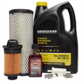 Briggs & Stratton Genuine OEM Replacement Maintenance Kit # 84002318