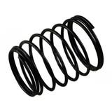 Black and Decker Genuine OEM Replacement Spring # N535684