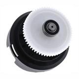 Black and Decker Genuine OEM Replacement Gear & Spindle # N573534