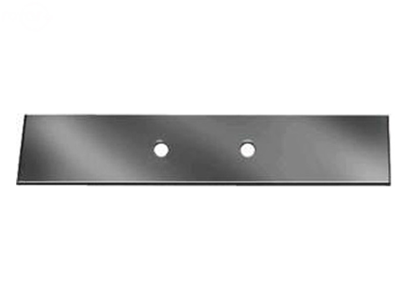 Rotary Replacement Edger Blade # 6762
