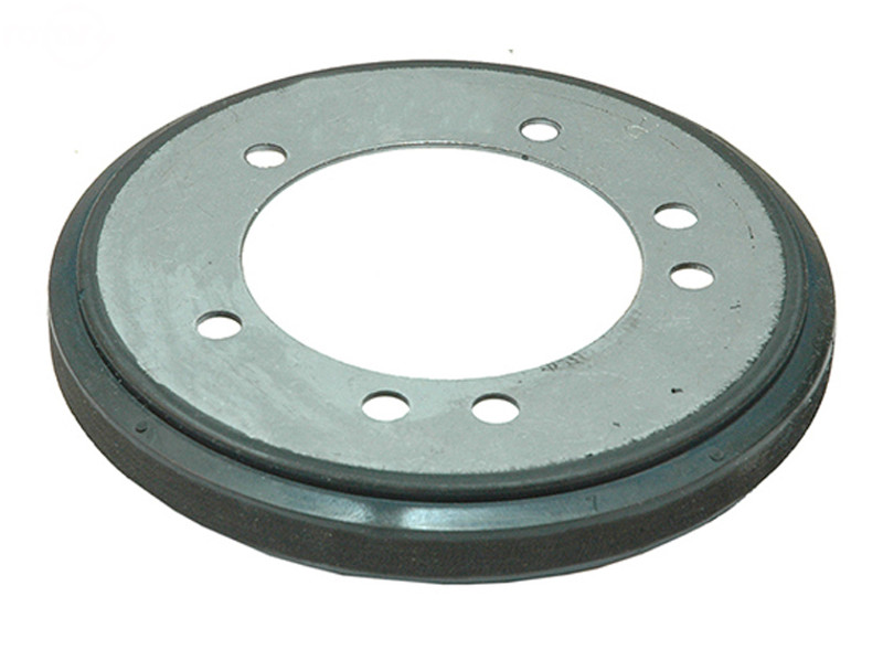 Rotary Replacement Drive Disc For Mowers # 300