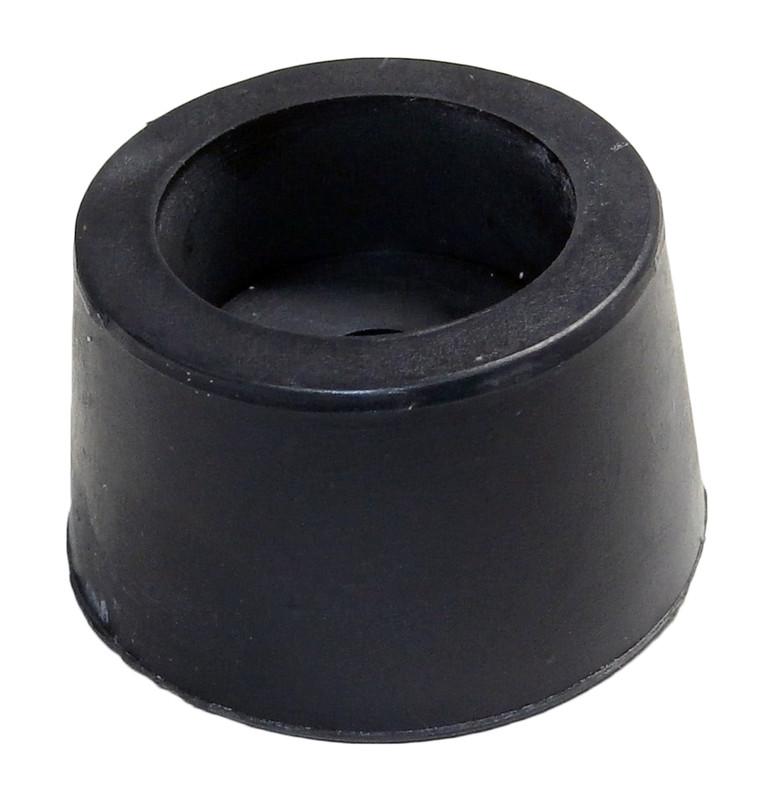 Ryobi P739 Genuine OEM Replacement Rubber Feet # 079077062068