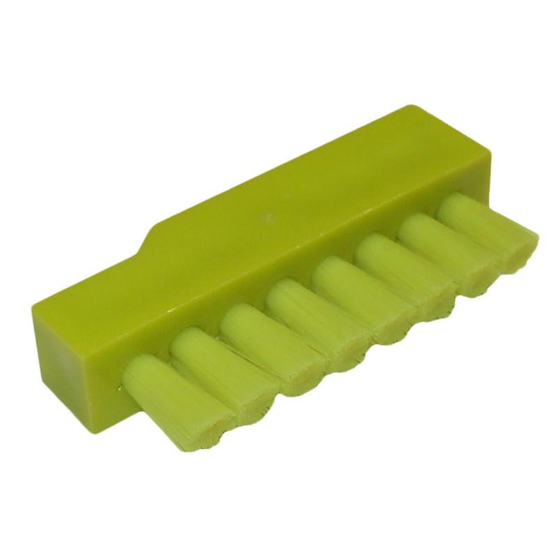 Ryobi P3500K Genuine OEM Replacement Brush # 019753001075