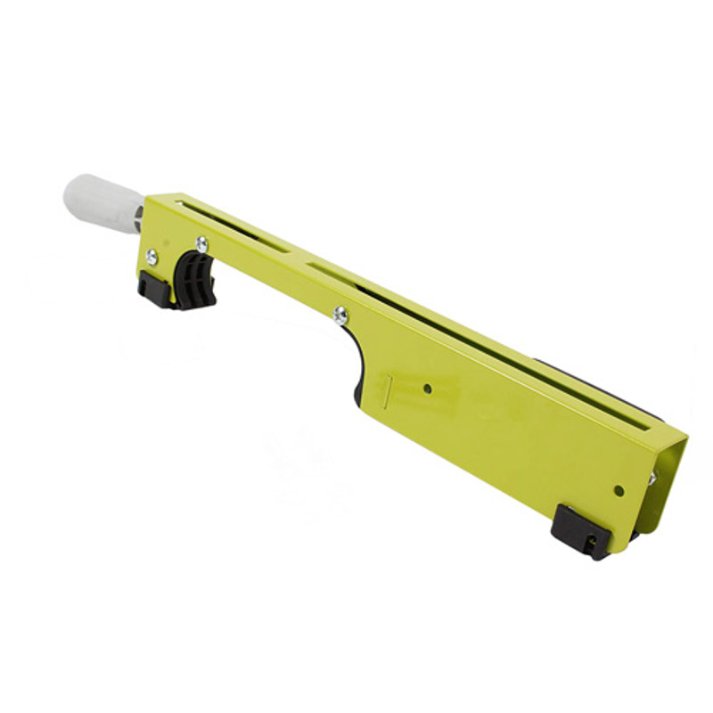 Ryobi Genuine OEM Replacement Saw Mount For A18MS01G # 089041017702