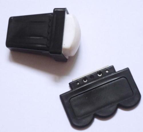 XL Stamper & Scraper
