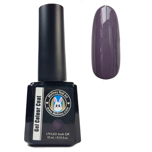 Meliney Gel Polish 45 - Siren