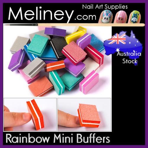 Mini Buffers