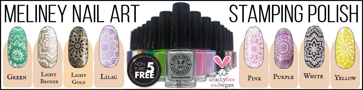 Meliney Nail Art Supplies Online Store Quality Salon Supply False