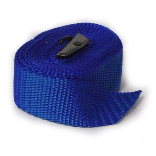 2M Tie Down (Blue)