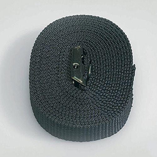 3.5M Tie Down (Black)