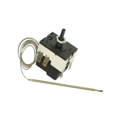 Oven Thermostat 50-300C 16Amp