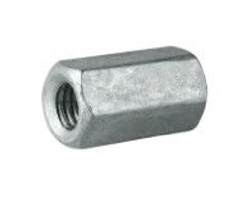 8Mm Threaded Rod Couplers