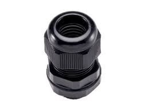 Cable Gland 40Mm
