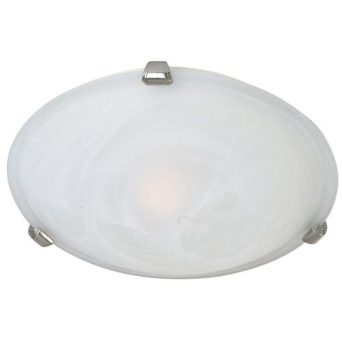 Astro 1 Light Diy Ceiling Fixture