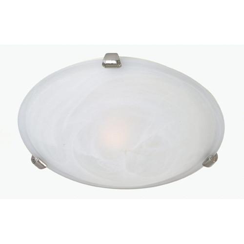 Astro 2 Light Ceiling Fixture