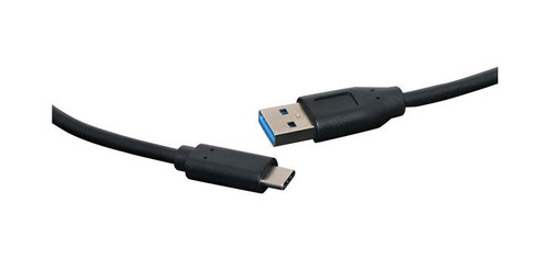 20Cm Usb 3.0 A Male To C Male