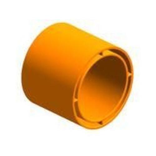 Reducer H/Duty Orange 63-50Mm (Each)
