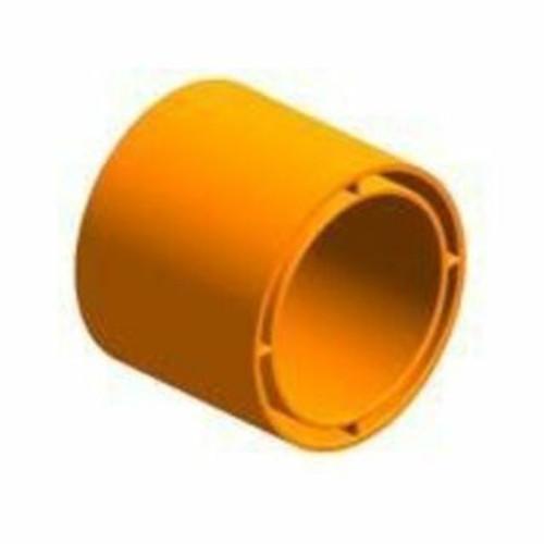 Conduit Hd Orange Reducer 80-63Mm