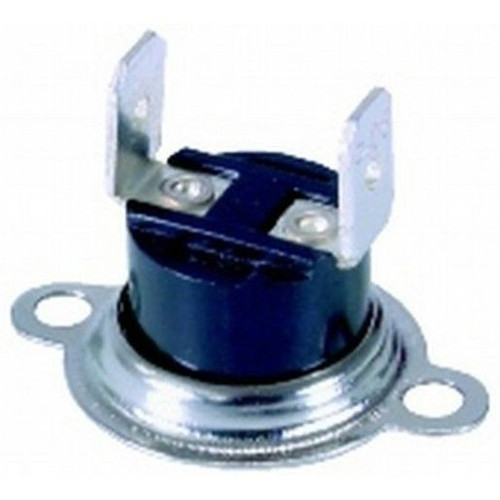 100 degreesC Thermal Circuit Breaker/Switch