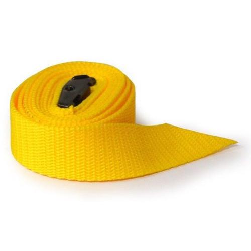 1.5M Tie Down (Yellow)