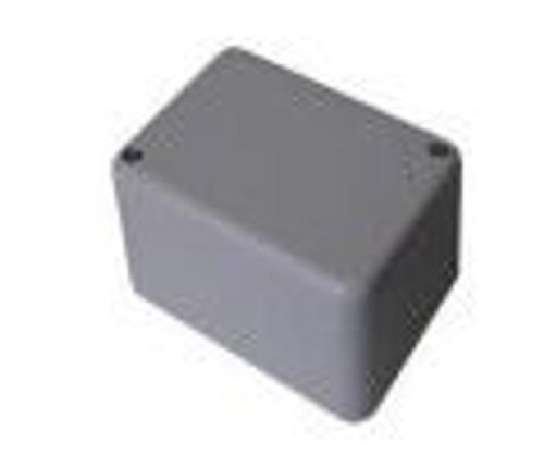 Large Junction Box W/Connectors