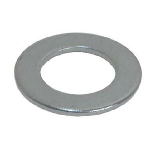 1X1X7/8X14G Washer Zinc (Each)